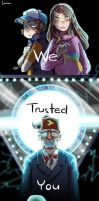 We-never-should-have-trusted-you by Minryll
