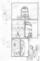 Privateering 01, Page 07, layouts by VikThor