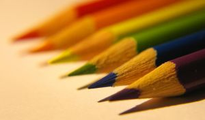 Cliched Pencils by MrStuart
