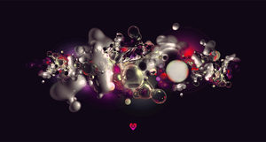 Transfusion by fmacmanus