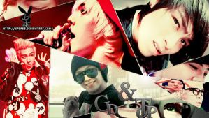 G-TOP [Collage] by KpopBB