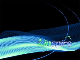Linspire Wallpaper-Freedom by arivl