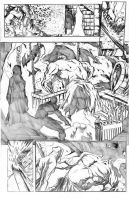 Grimm Fairy Tales pg 4 by jpdeshong