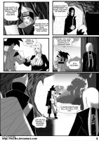 Vol3 page04 by hoCbo