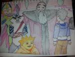 RotG Group Photo by ChipandDaleRRFan