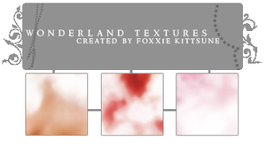 Texture-Gradients 00061 by Foxxie-Chan