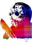 Jason Voorhees Background by TABESTO