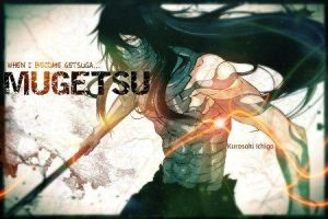 When I become Getsuga V3 by BleachOD