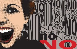 no by cajede