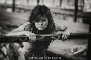 Kim 2623 by Ultimax-Photography
