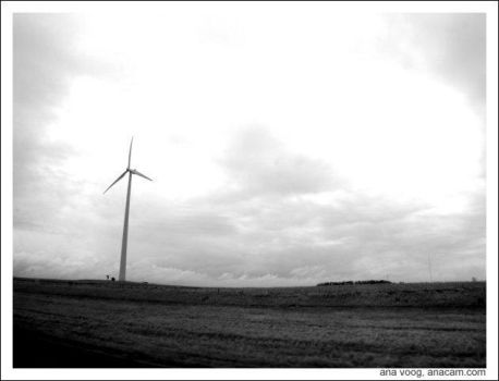 wind power by anavoog