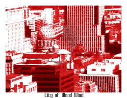 City of Blood Wind by Lord-Rhesus