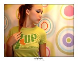 The Uncola by DexterousDamsel
