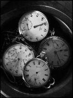 time by stepane