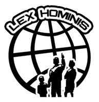 Lex hominis by mehow0