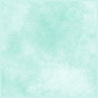 turquoise paper texture by EverythingOnGirl