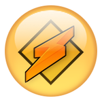 Winamp Icon Final by nded