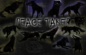 Peace Taker Preset by CorruptTempest