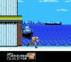 street contra force stage 1 by stas-gavrik