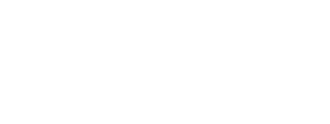 Orion Pictures Logo (Vector White) by edogg8181804