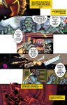 Star Wars Immolation #0 pg17 by Lightning-Powered