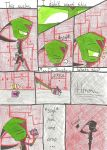 SA Pg1 Round:1 by CoccineousCephalopod