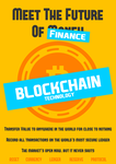 Bitc... - Blockchain! The Future of Finance by Smyf
