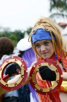 Cosfest 2012-- 01 by Kaayto