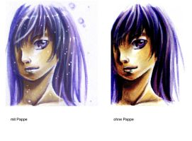 scanning comparison of copic by Delsago