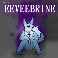 The Eeveebrine by Eeveesoul