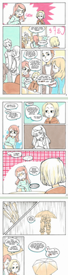 untitled comic_ENG by lisaharald