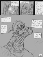FO OCT Audition Page 9 by t3h-puppeteer