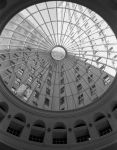 Cleveland Arcade by copperrein