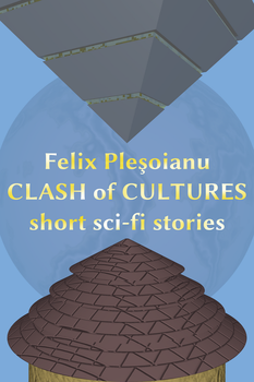 Clash of Cultures cover by felixplesoianu