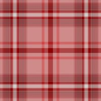 Seamless Plaid 0062 by AvanteGardeArt