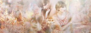 Taylor Swift by sehun-unkedisi