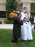 AN07 Bleach Photoshoot 52 by corlee1289