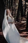 A Whiter Shade of Pale by iomaSaty