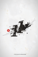 20 + 11 by encoretheangel
