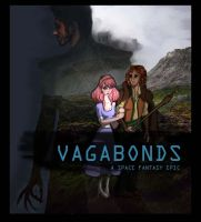 Vagabonds. Chapter Four by Boxjelly1