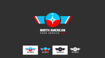 North American Food Service Inc. by Smyf