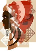Iansa by Oradine