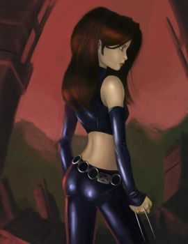 X23 by Mobile-Ave
