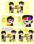 HS: Breakfast Cereal by cam070