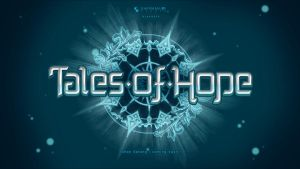 Tales of Hope Wallpaper by Serisegala