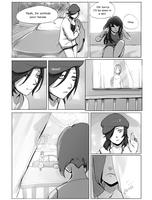 Memories: Page 42 - Chap2 by momijigirl