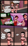 Trading our Gender: page 59 by TGedNathan