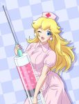 Prepare your Peach by Animetron