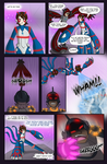 Burst R11: Page 4 by LucarioGirl4Ever