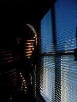 Blinds by Seany-Mac